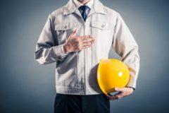 内装解体工事は業者に頼むべき?