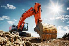 建物の解体以外で行われる業務